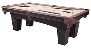 tucson pool table movers